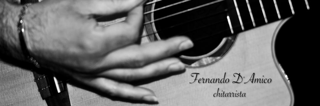 cropped-fernando7.png